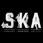 SKA Strategy Knowledge Ability