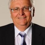 Dr. Theo Zwanziger im Interview mit Nachhaltigkeit im Fußball