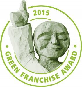 Nachhaltiges Franchising zahlt sich aus