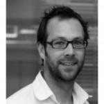 Online Marketing Experte Alexander Holm, Founder & CEO vom Online Werbenetzwerk und Vermarkter für nachhaltige Medien, initiative-n.