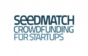 Green Alley Award Partner Seedmatch © Seedmatch