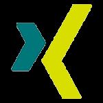 XING Sharing Icon