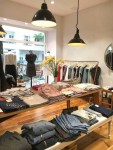 Eco-Fashion, nachhaltige Mode, vegane Mode, Fairtrade Mode bei Loveco