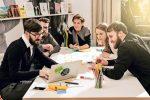 nachhaltig investieren startnext crowdfundin plattform