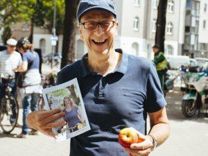nachhaltig investieren veedelfunk crowdfunding