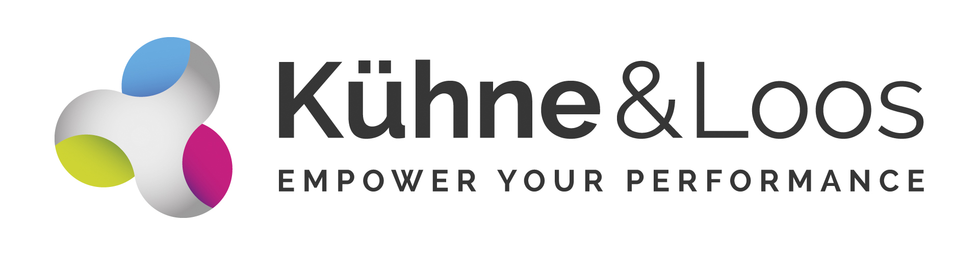 Affiliate Marketing Agentur Kühne & Loos Logo