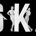 SKA Strategy - Knowledge - Ability