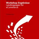 Studien-Ergebnisse: Landingpage für eCommerce