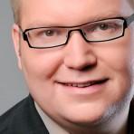 """Jörg Dennis Krüger - Founder & CEO ConversionBoosting """"Boost your Landingpage"""""""
