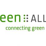 Green Alley Award Logo