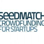 Green Alley Award Partner Seedmatch © Seedmatch