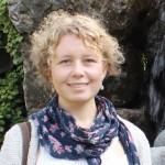 Anna Berzbach - Online Redakteurin bei SKA Network GmbH