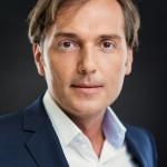 Pierre Schramm - CEO & Founder SKA Network GmbH