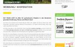 Blogger Relations Kooperationen Eat Train Love