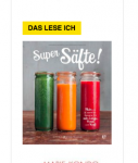 Blogger Relations Product Placement Kooperationen Affiliate