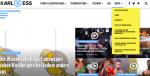 Fitness Blog & Blogger relations: Karl Ess bietet Kooperation für Unternehmen