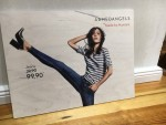 Eco Fashion: Armedangels Werbung