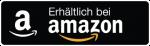Das Praxishandbuch Online-Fundraising bei Amazon kaufen